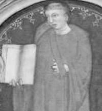 Antonio Zacara da Teramo
