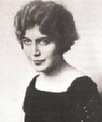 Suzanne Balguerie