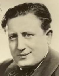 René Maison