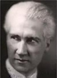 Arthur Endrèze
