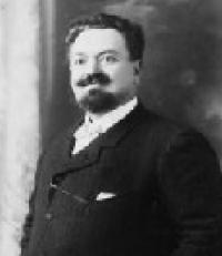 Léon Escalaïs