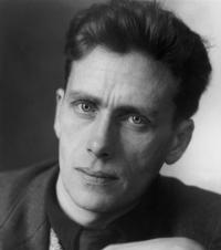 Victor Desarzens