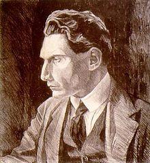 Petar Konjovic