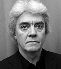 Stanislav Igolinsky
