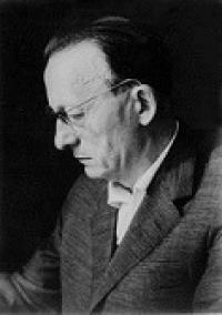 Miloslav Kabeláč