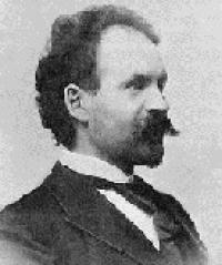 August Emil Enna