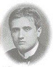 Rene Louis Becker