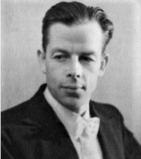 Konstantin Simeonov