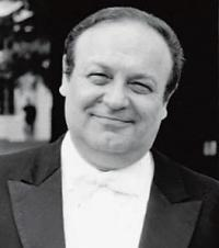 Vittorio Antonellini