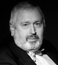 Michail Jurowski