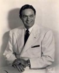 Pietro Cimara