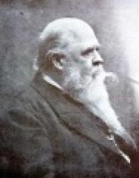 Manuel Fernández Caballero