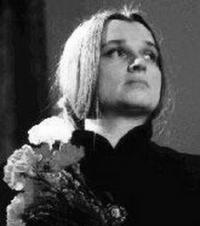 Galina Kolcowa