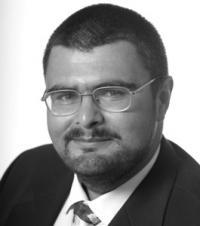Dmitry Stepanovich