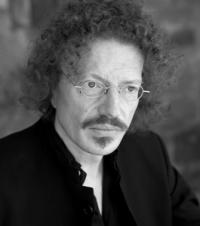 Rainer Oster