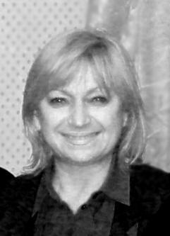 Tamara Savich