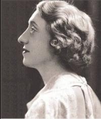 Germaine Cernay