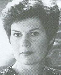 Carolyn Watkinson