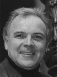 Richard Salter
