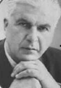 Victor Babin