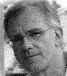 Pier Luigi Fabretti