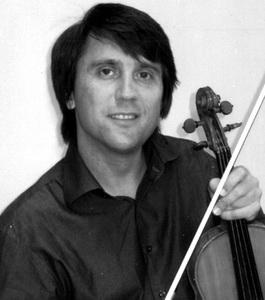 Piotr Marciak-