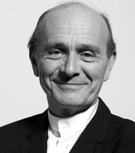 Gabor Takacs-Nagy