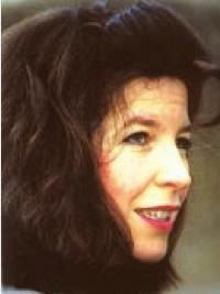 Christine Wehler