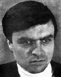 Wilfried Fischer