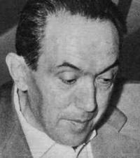 Angelo Questa