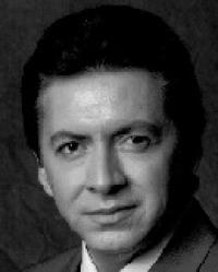Francisco Araiza