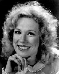 Edith Wiens