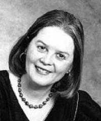 Ruth Holton