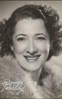 Germaine Feraldy