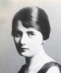Rosita Renard-