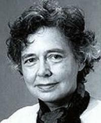 Mireille Lagacé