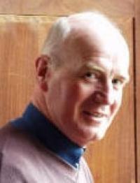 Derek Adlam