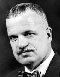 Wolfgang Rubsam