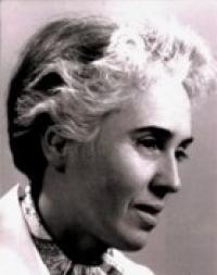 Jeanne Bovet