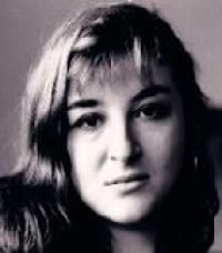 Victoria Dondysh