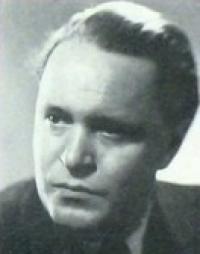 Hugo Steurer