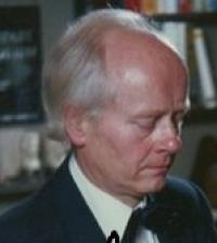 Walter Blankenheim