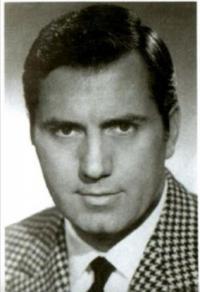 Ettore Bastiniani