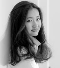 Karin Kei Nagano