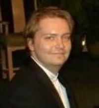 Valentin Michai Bogdan
