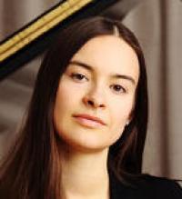 Lydia Gorstein