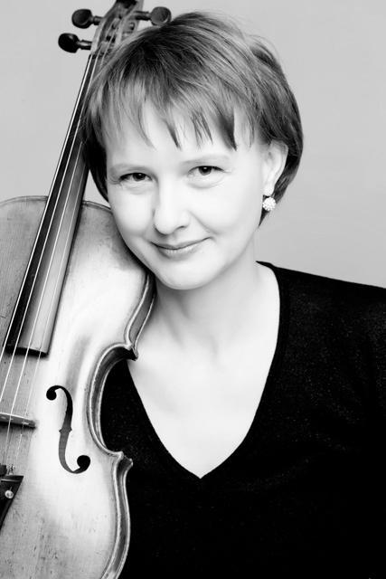 Yvonne Uhlemann