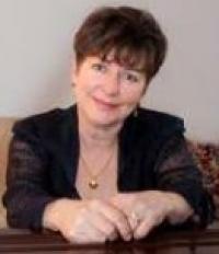 Marianna Rashkovetsky