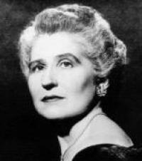 Eunice Norton
