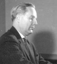 Amadeus Webersinke